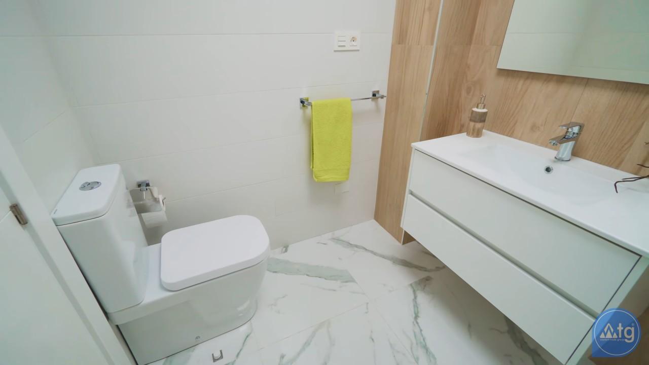 3 bedroom Apartment in Benijófar  - TGH119494 - 27