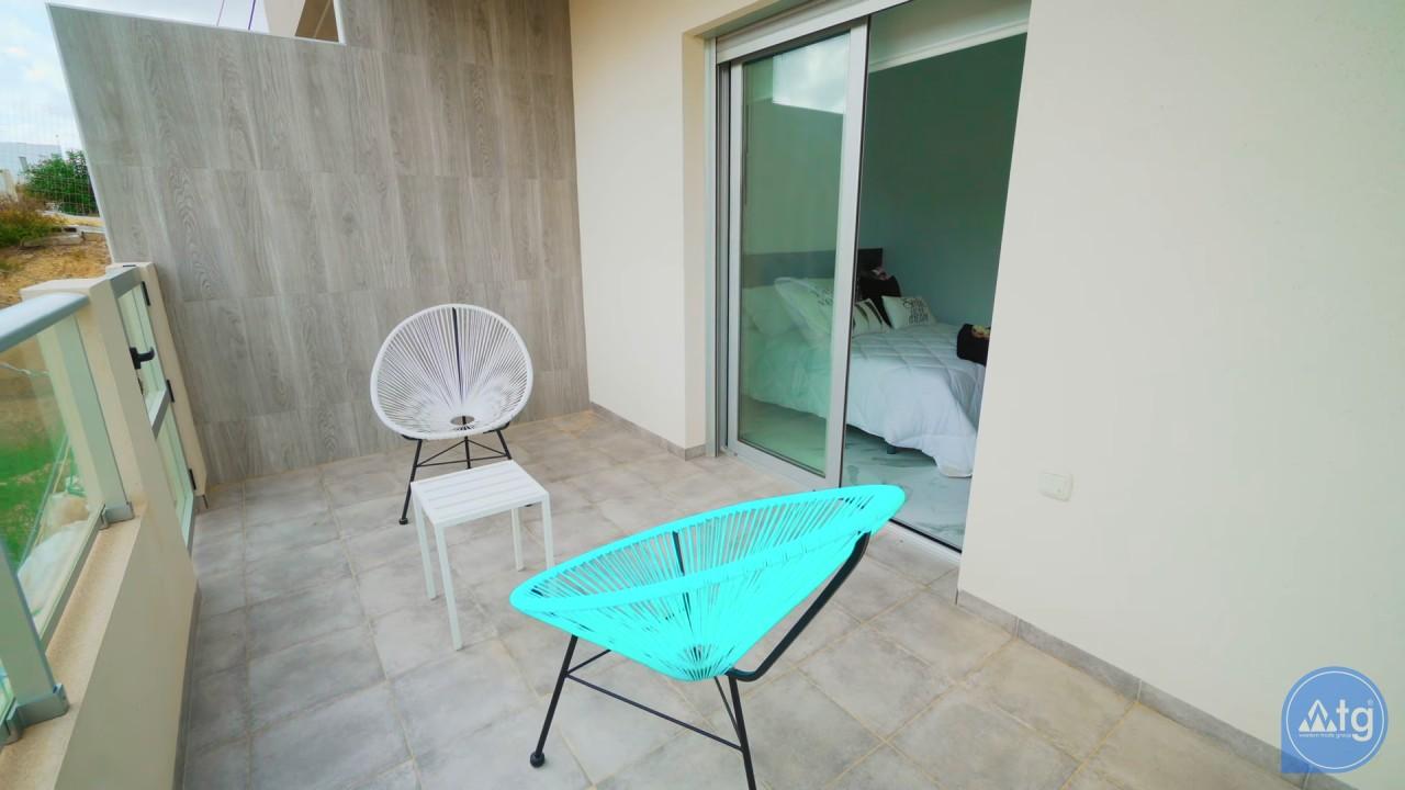 3 bedroom Apartment in Benijófar  - TGH119494 - 31
