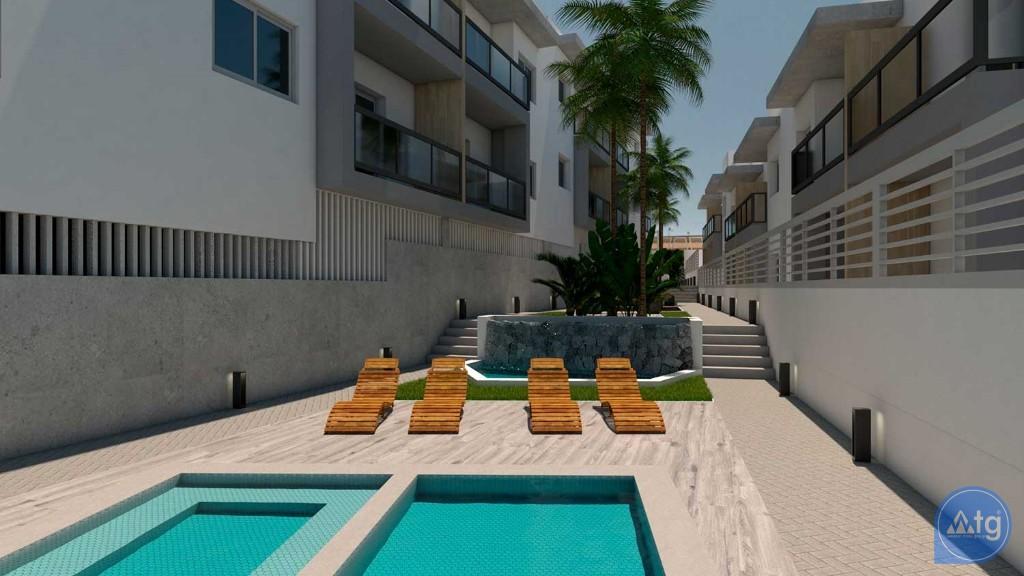 3 bedroom Apartment in Benijófar  - TGH119494 - 34