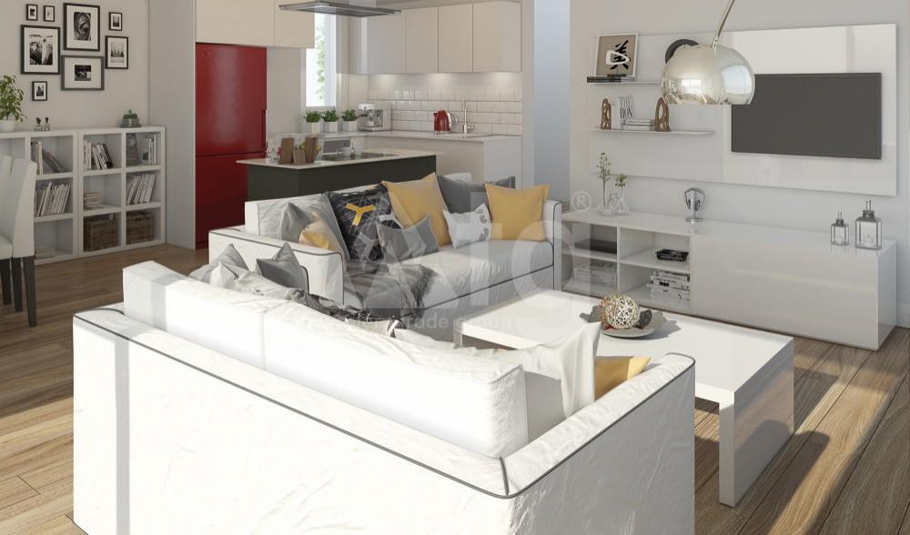 3 bedroom Apartment in Cabo de Palos  - CRE1116915 - 5