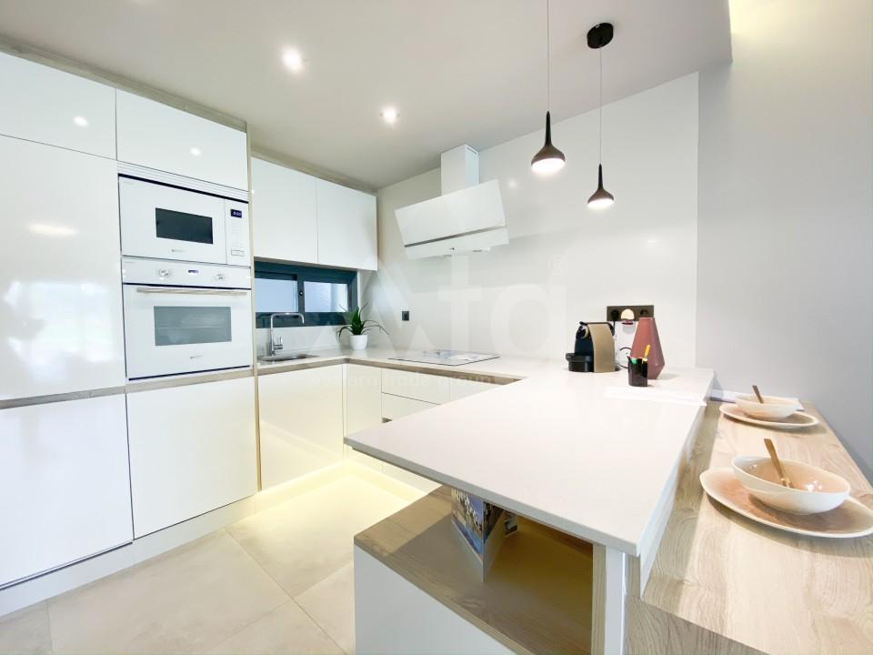 3 bedroom Apartment in Ciudad Quesada - ER7068 - 7