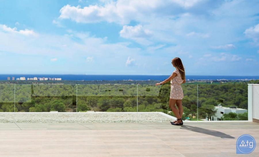 3 bedroom Apartment in Las Colinas  - SM114651 - 10