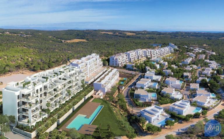 3 bedroom Apartment in Las Colinas  - SM114651 - 6