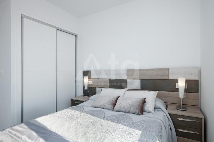 3 bedroom Apartment in Orihuela  - AGI8455 - 17