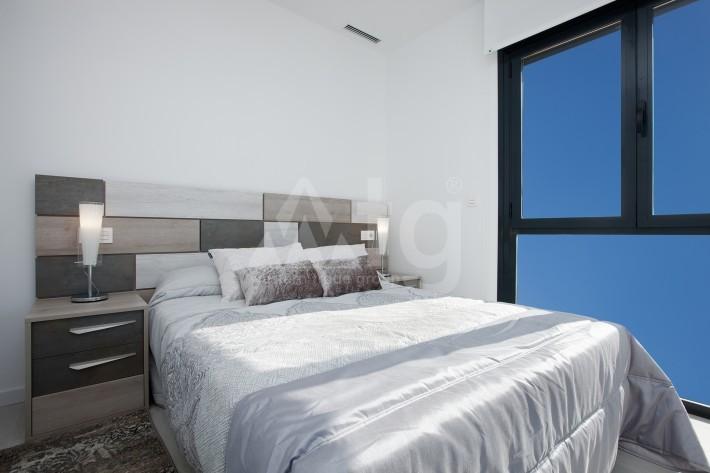 3 bedroom Apartment in Orihuela  - AGI8455 - 18