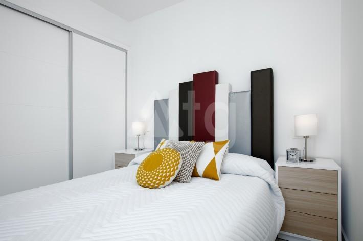 3 bedroom Apartment in Orihuela  - AGI8455 - 21
