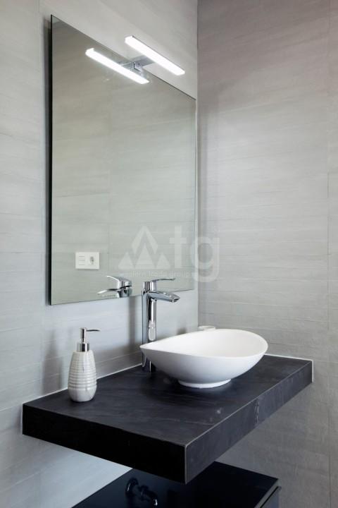 3 bedroom Apartment in Orihuela  - AGI8455 - 24