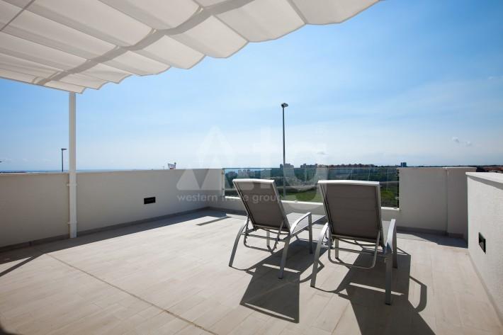 3 bedroom Apartment in Orihuela  - AGI8455 - 28