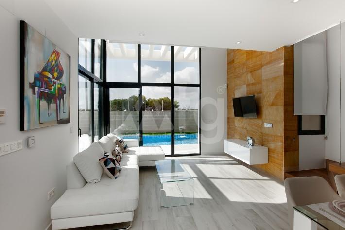 3 bedroom Apartment in Orihuela  - AGI8455 - 7