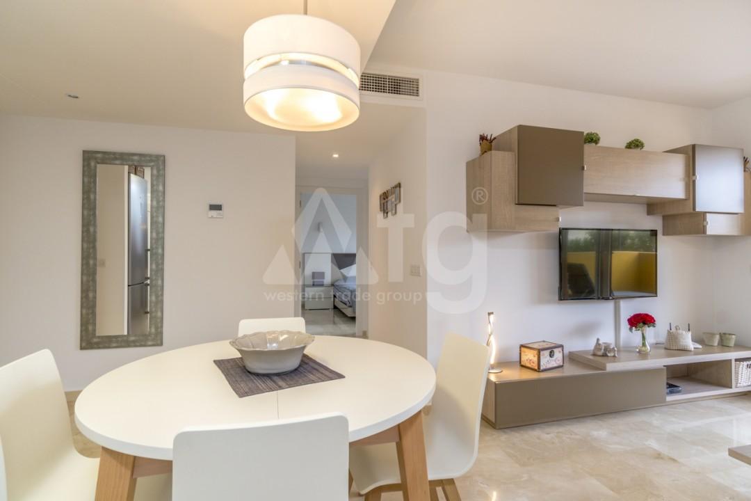 3 bedroom Apartment in Punta Prima  - B1255 - 6