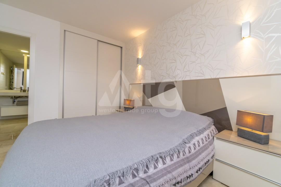 3 bedroom Apartment in Punta Prima  - B1255 - 8