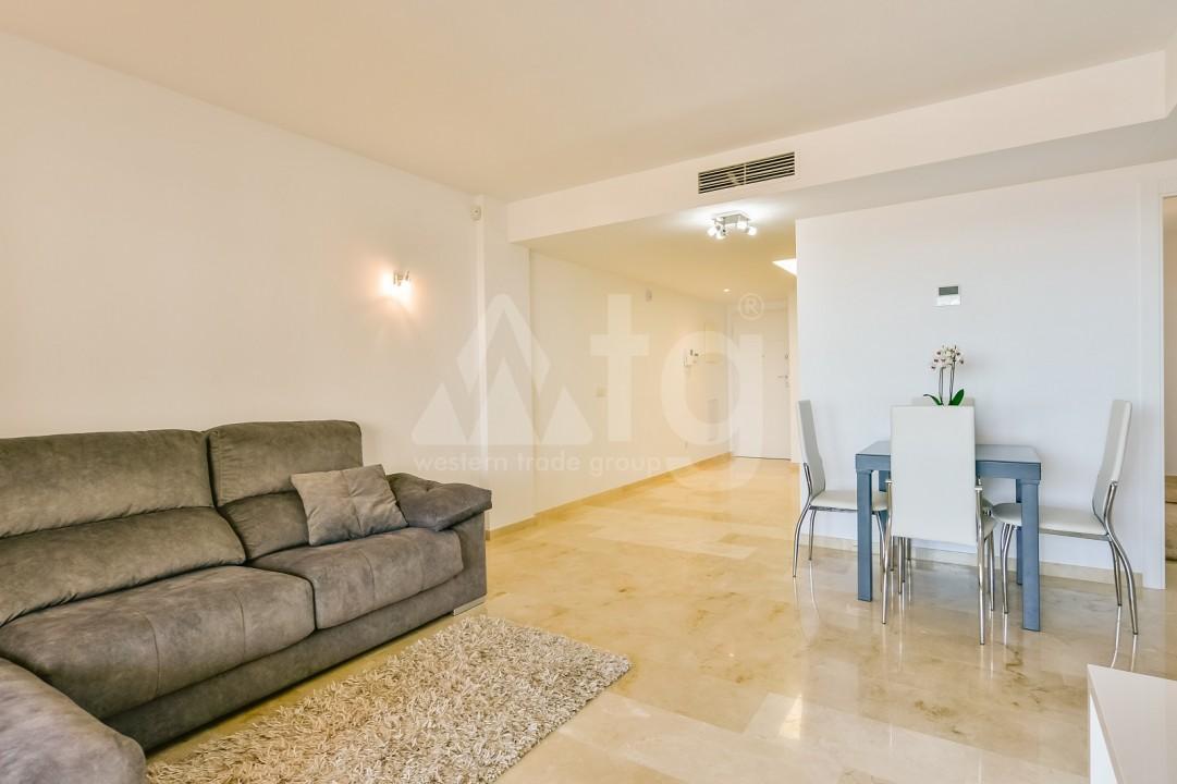 3 bedroom Apartment in Punta Prima  - W1110044 - 10