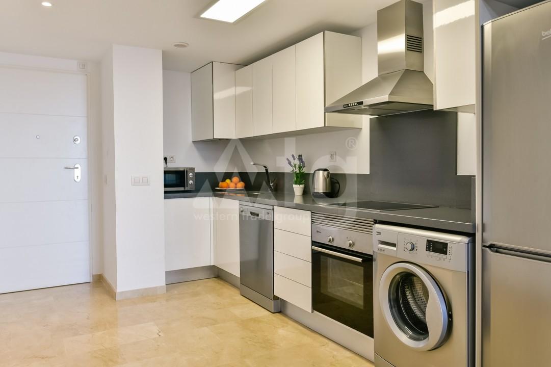 3 bedroom Apartment in Punta Prima  - W1110044 - 14