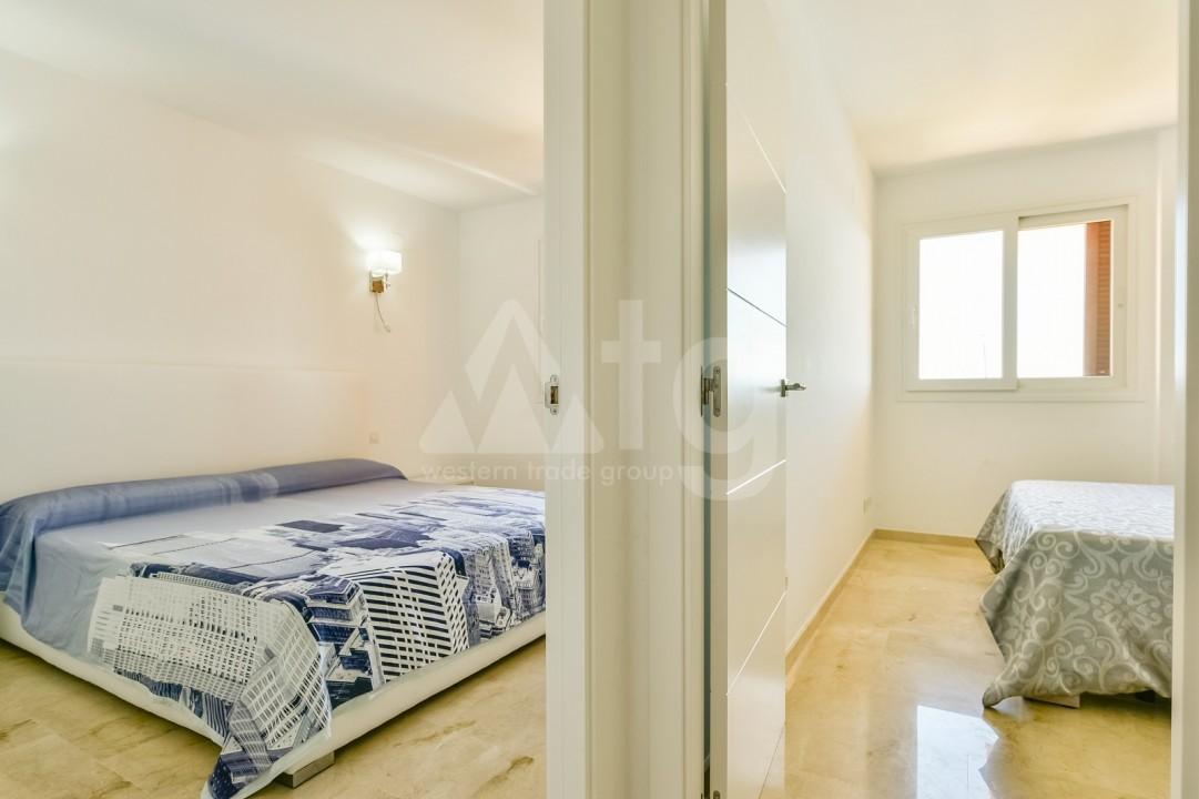 3 bedroom Apartment in Punta Prima  - W1110044 - 17