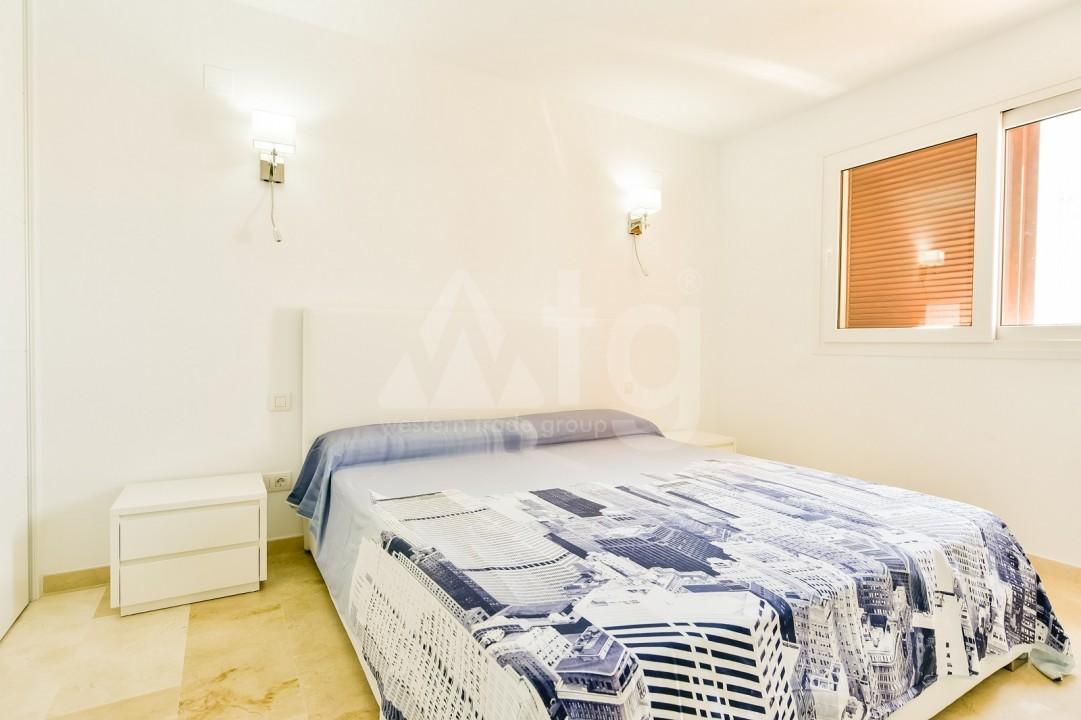 3 bedroom Apartment in Punta Prima  - W1110044 - 18