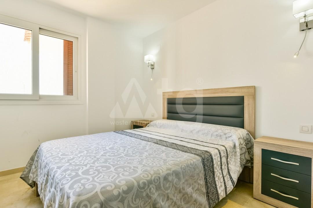 3 bedroom Apartment in Punta Prima  - W1110044 - 21