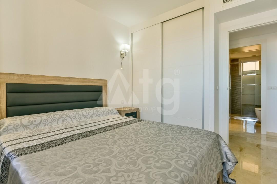 3 bedroom Apartment in Punta Prima  - W1110044 - 22