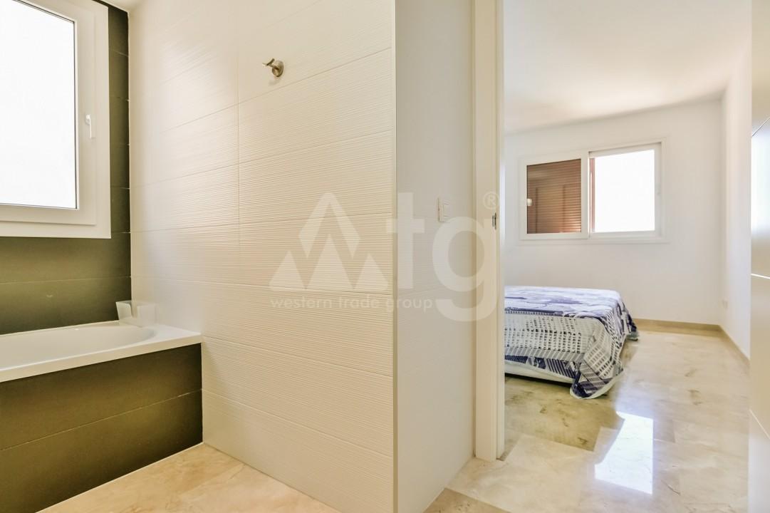 3 bedroom Apartment in Punta Prima  - W1110044 - 24