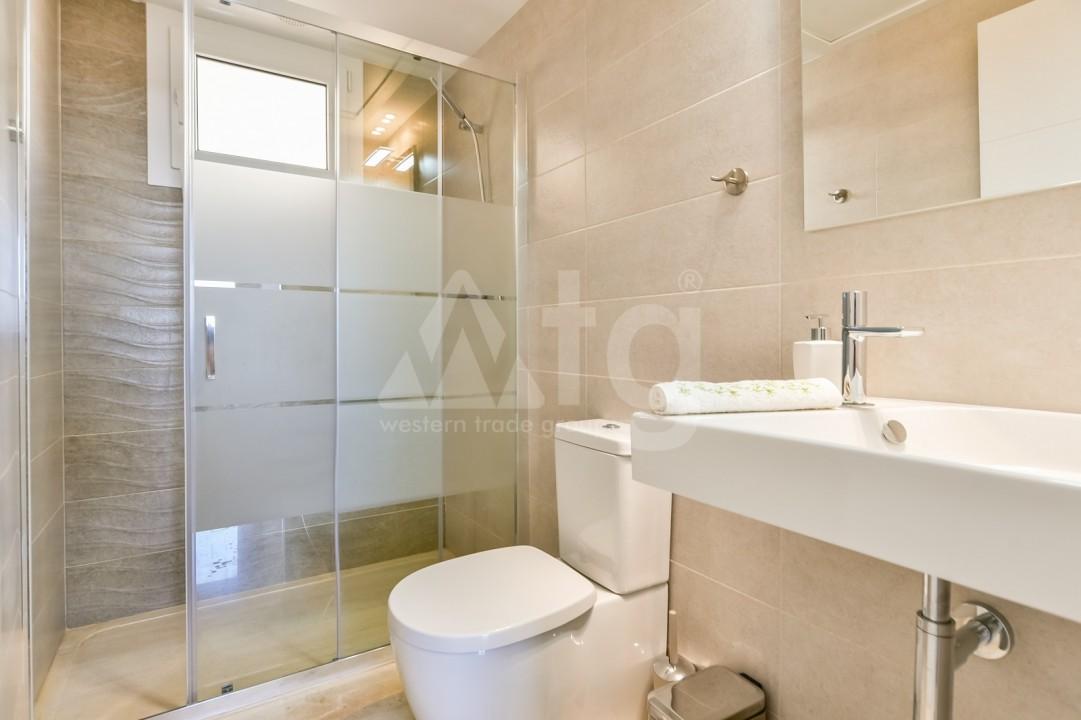 3 bedroom Apartment in Punta Prima  - W1110044 - 25