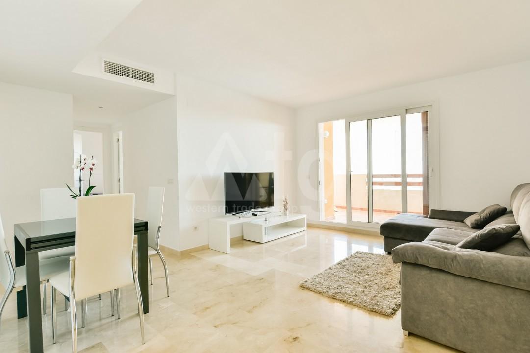 3 bedroom Apartment in Punta Prima  - W1110044 - 8