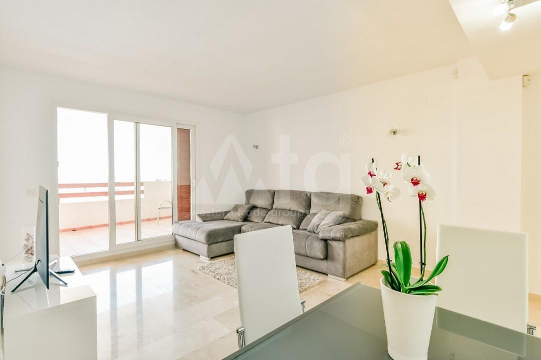 3 bedroom Apartment in Punta Prima  - W1110044 - 9