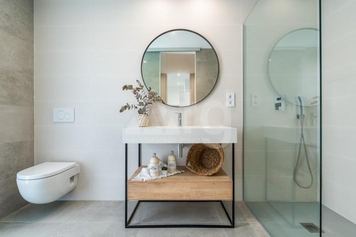 3 bedroom Apartment in Torre de la Horadada - AGI8449 - 25