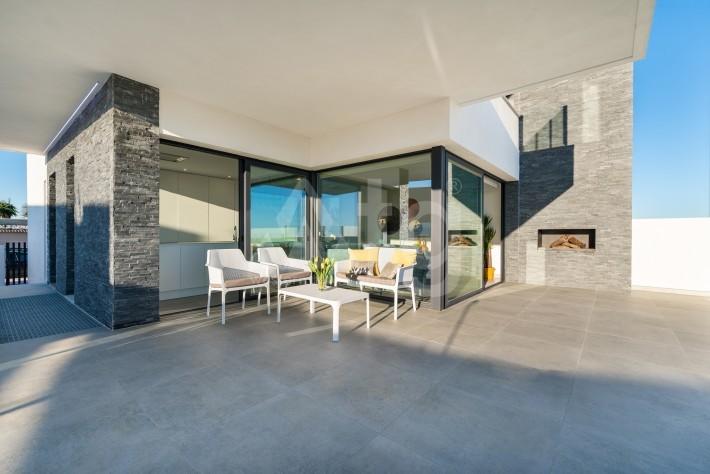 3 bedroom Apartment in Torre de la Horadada - AGI8449 - 5