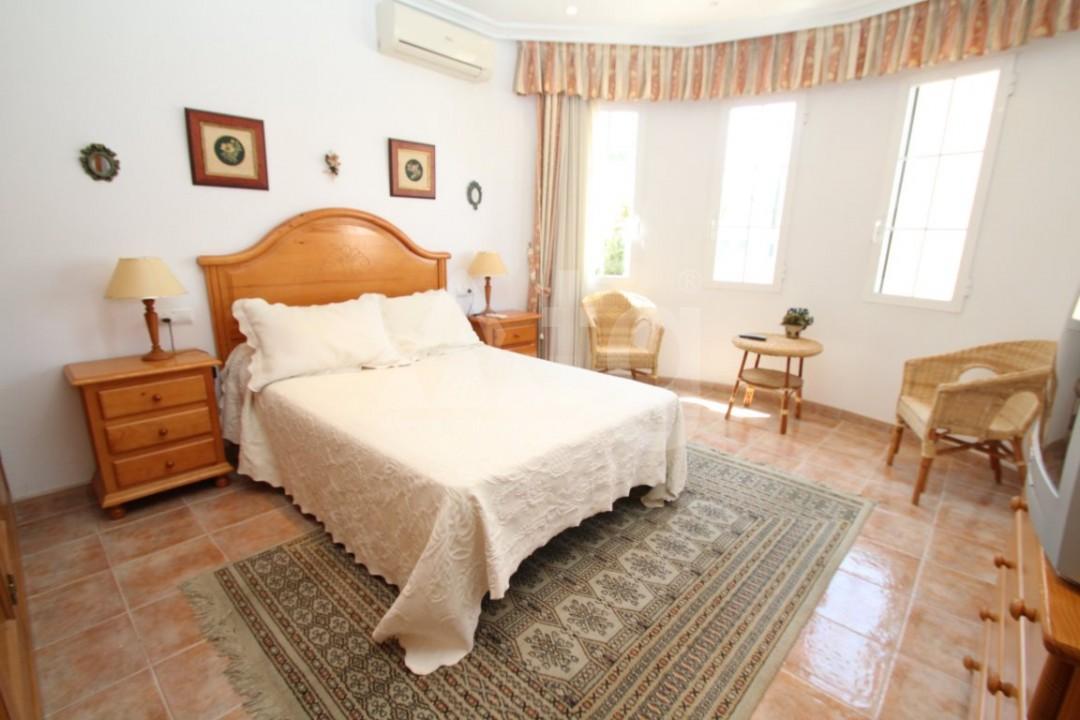 3 bedroom Apartment in Torre de la Horadada - CC2657 - 13