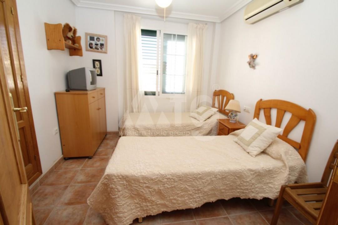 3 bedroom Apartment in Torre de la Horadada - CC2657 - 7