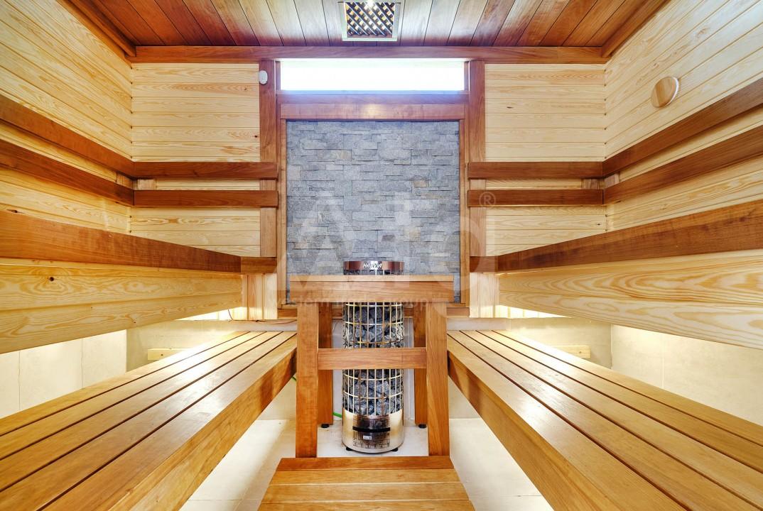 3 bedroom Apartment in Torrevieja - IR8062 - 12