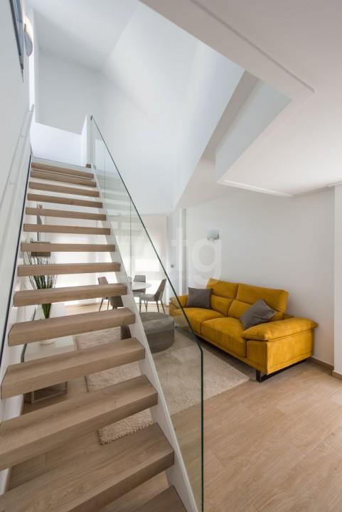 3 bedroom Apartment in Torrevieja - IR8062 - 4