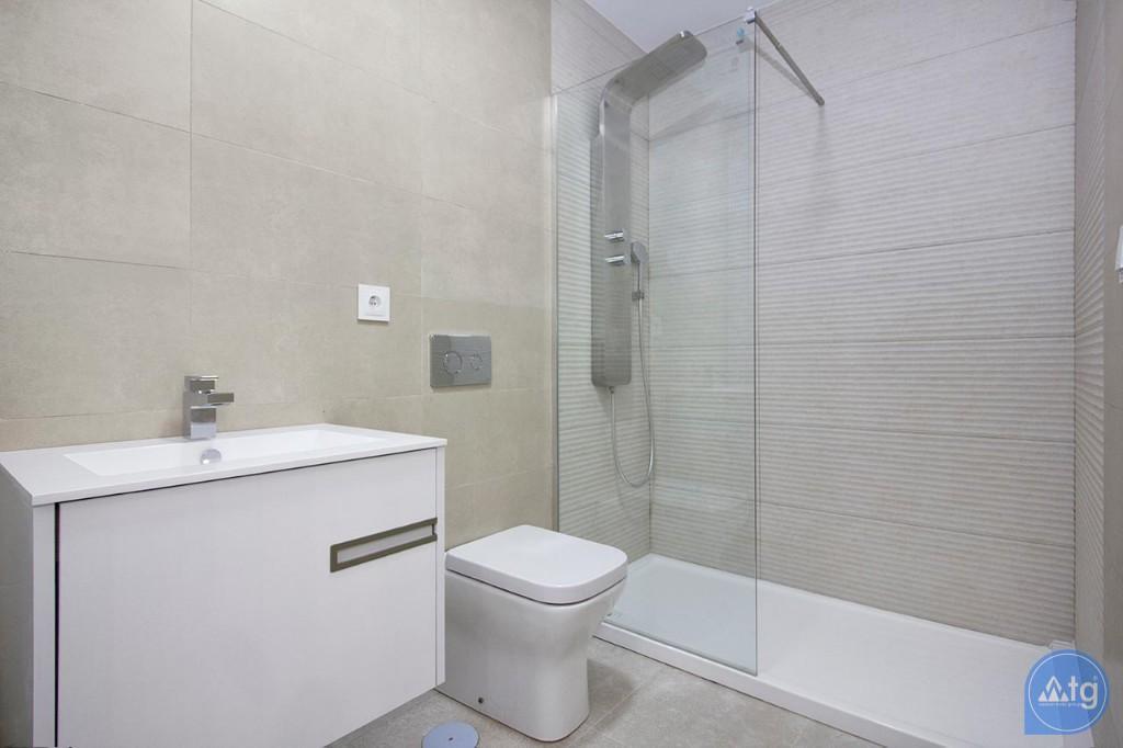 3 bedroom Apartment in Torrevieja  - MS115085 - 23