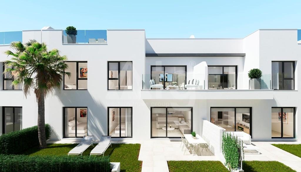 3 bedroom Apartment in Villamartin - NS8275 - 5