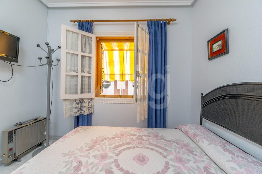 3 bedroom Bungalow in Lorca  - AGI115496 - 10