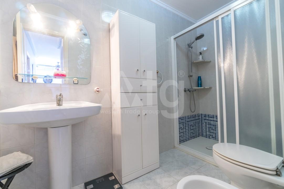 3 bedroom Bungalow in Lorca  - AGI115496 - 11