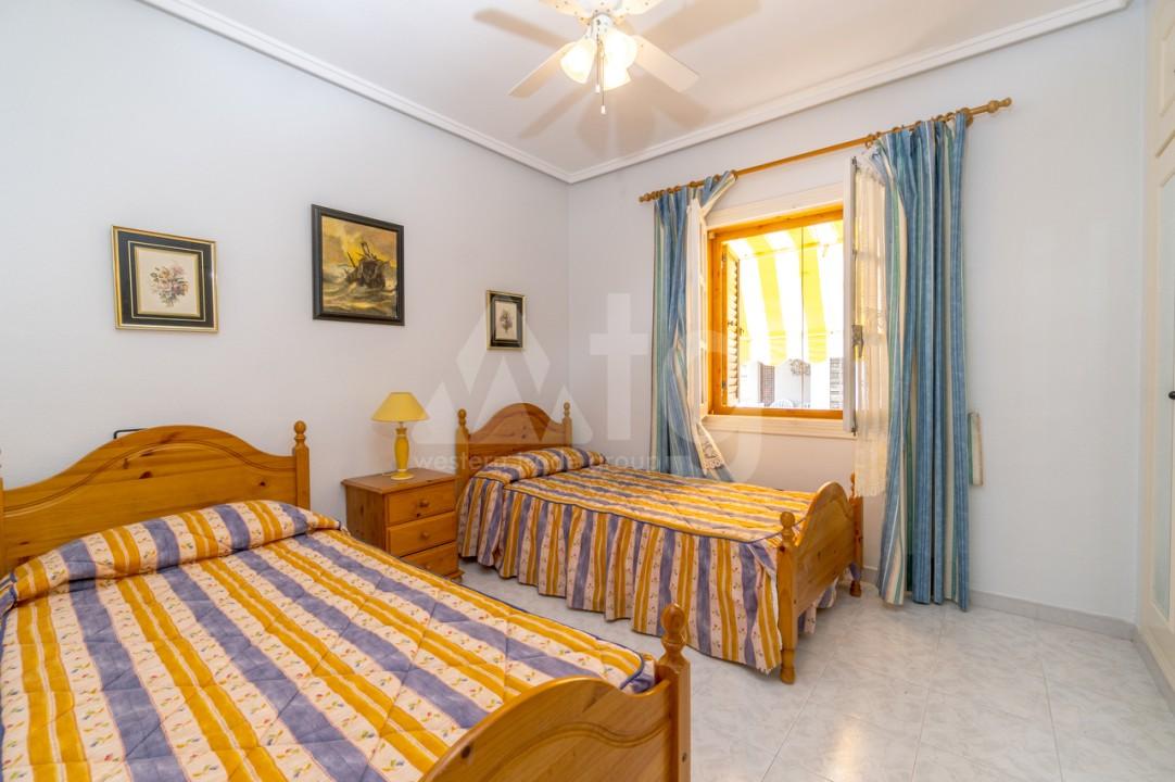 3 bedroom Bungalow in Lorca  - AGI115496 - 12