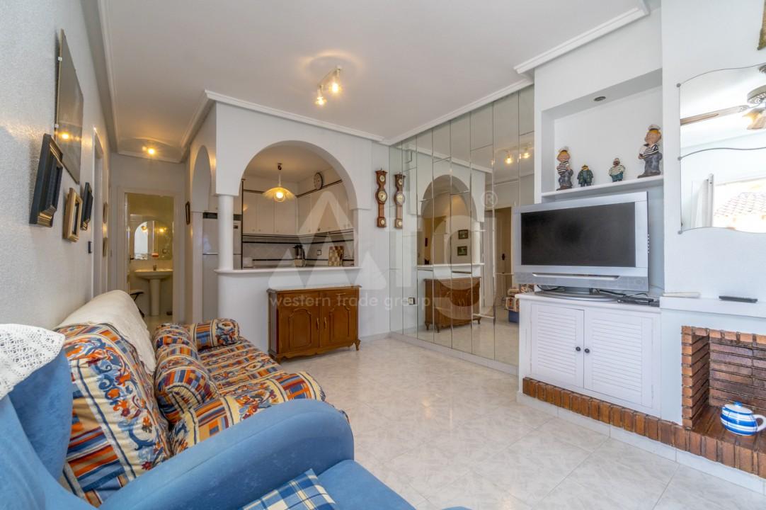 3 bedroom Bungalow in Lorca  - AGI115496 - 3