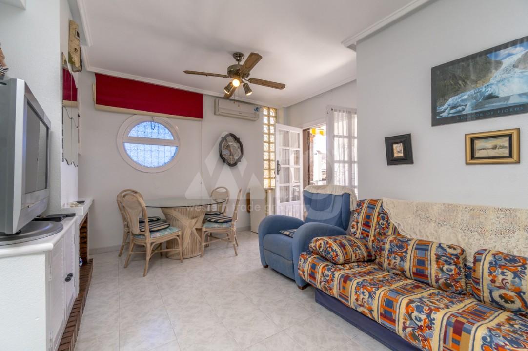 3 bedroom Bungalow in Lorca  - AGI115496 - 4