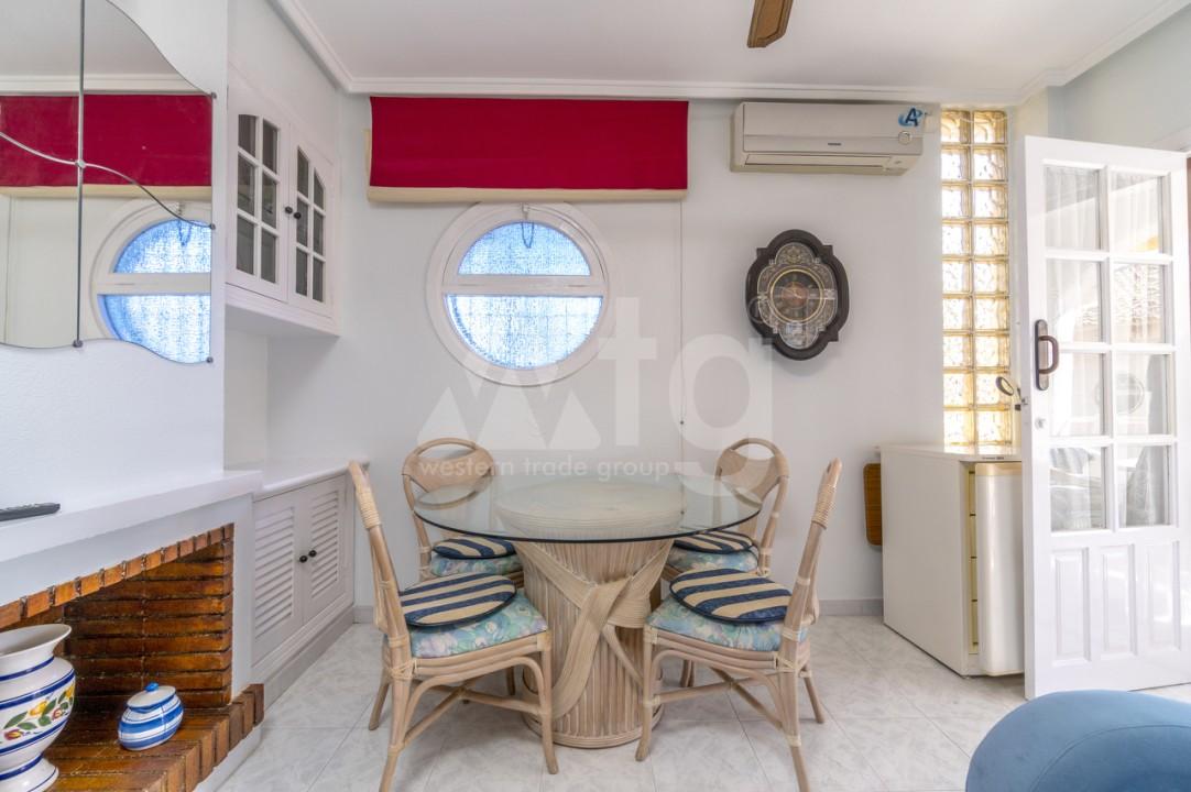 3 bedroom Bungalow in Lorca  - AGI115496 - 5