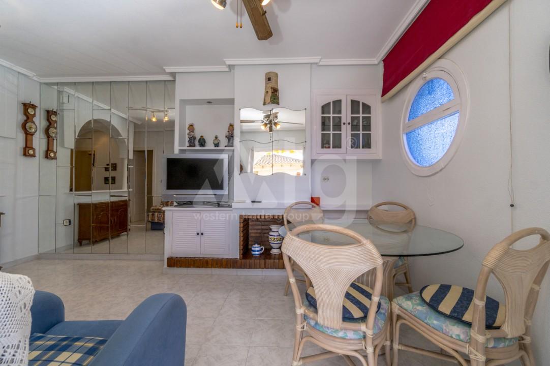 3 bedroom Bungalow in Lorca  - AGI115496 - 6