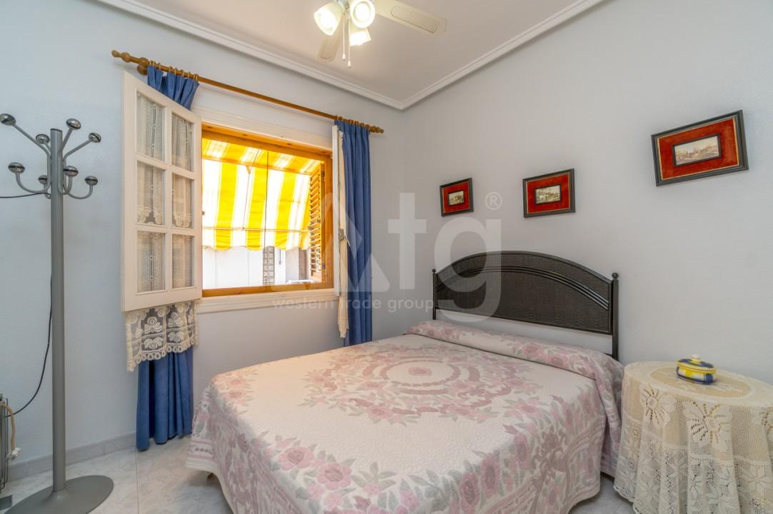 3 bedroom Bungalow in Lorca  - AGI115496 - 9