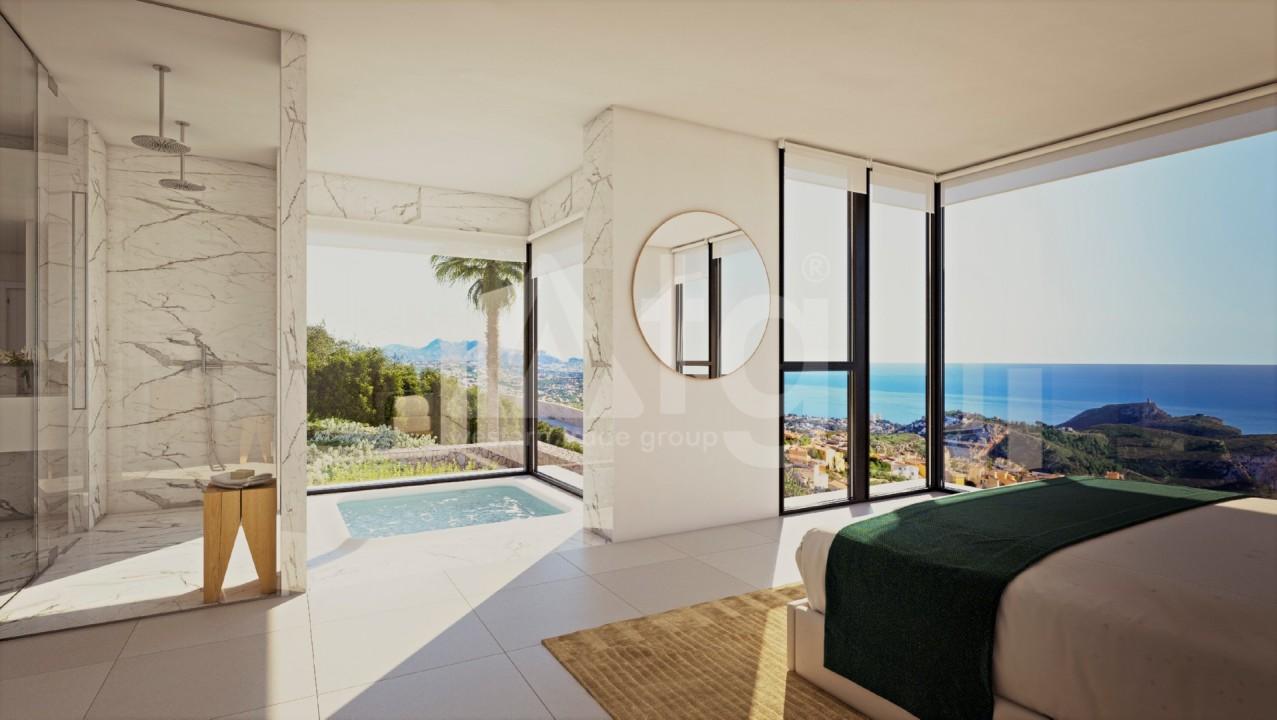 3 bedroom Bungalow in San Miguel de Salinas - PT6758 - 5