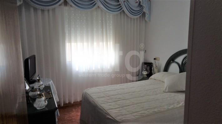 3 bedroom Bungalow in Torrevieja  - TT101326 - 9