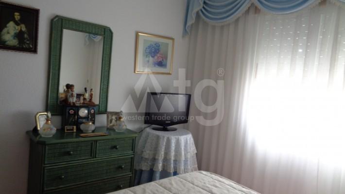 3 bedroom Bungalow in Torrevieja  - TT101326 - 10