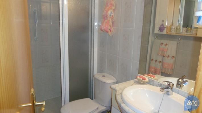 3 bedroom Bungalow in Torrevieja  - TT101326 - 11