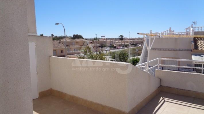3 bedroom Bungalow in Torrevieja  - TT101326 - 17