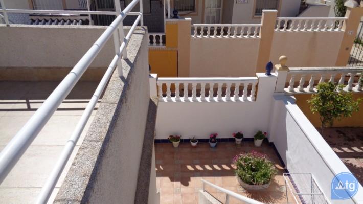 3 bedroom Bungalow in Torrevieja  - TT101326 - 18