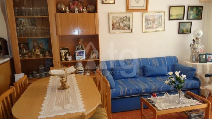 3 bedroom Bungalow in Torrevieja  - TT101326 - 6