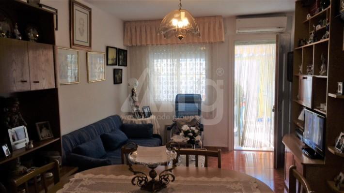 3 bedroom Bungalow in Torrevieja  - TT101326 - 7