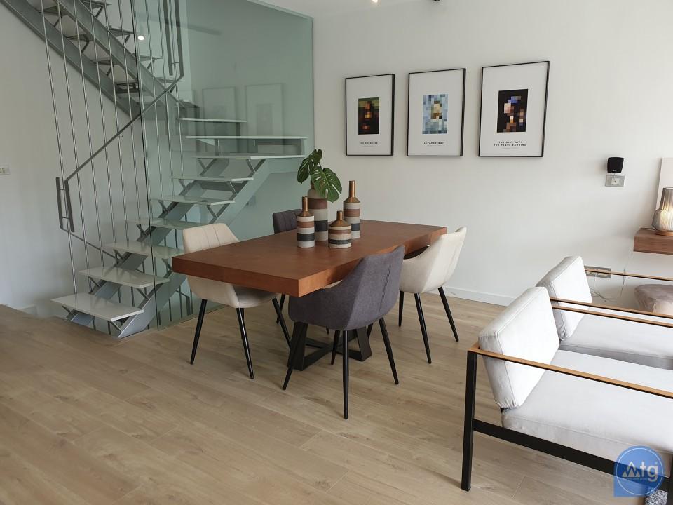 3 bedroom Duplex in Ciudad Quesada  - ER114258 - 10